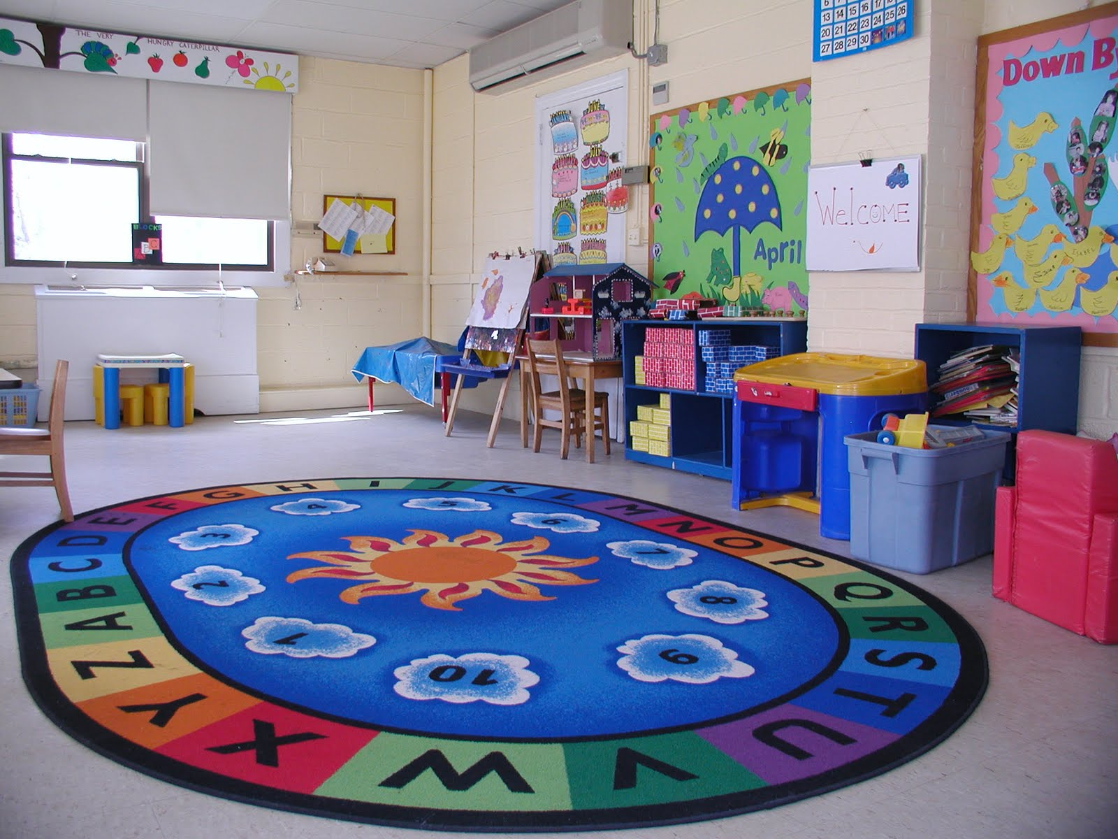 These Pre Schools In La Could Be Best Learning Place For Your Children