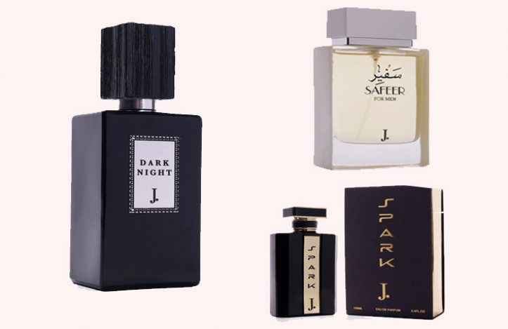 19 Best Junaid Jamshed J Perfumes For Men Prices 2019