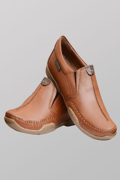 Urban Sole Shoes And Sandals For Men