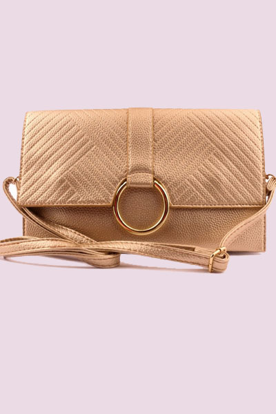 big sale outlet store sale new style & luxury 20 Best Stylo Handbags and Clutches To Accompany you Everywhere