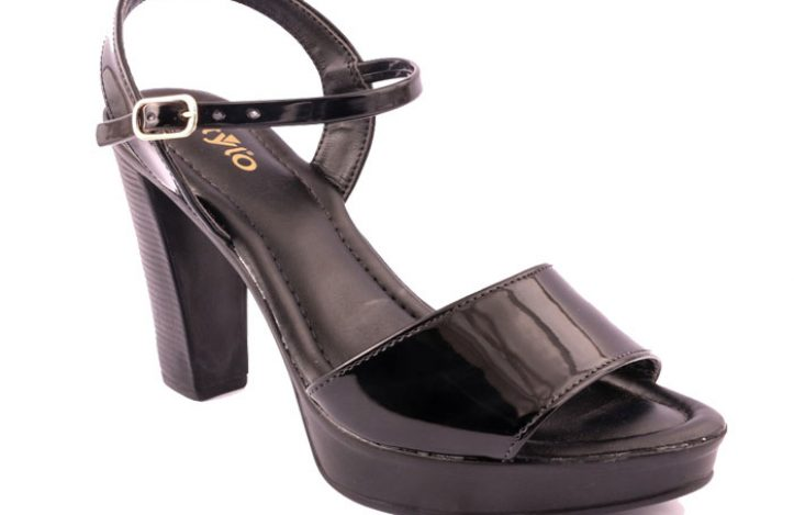 6bb78785d4ba6d 20 Best Sandals for Girls By Stylo Shoes 2017-2018