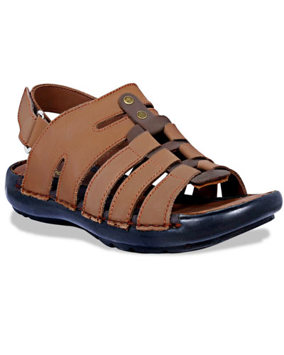 ed93056d0401 17 Best Borjan Sandals For Men With Prices 2017-2018