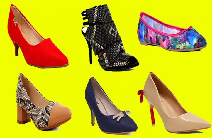 19 Best Borjan Shoes For Girls With