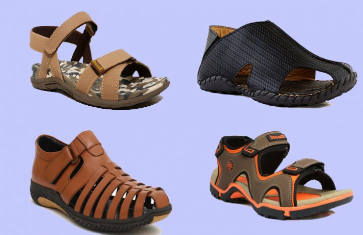 17 Best Borjan Sandals For Men With Prices 2017 2018