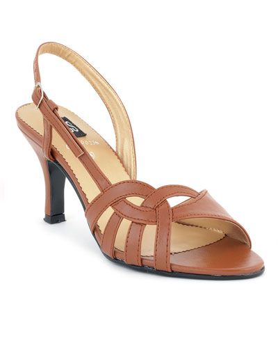 949397b29c272 Having a slim high heel and a fine light brown colour